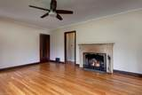 3614 Gridley Road - Photo 20