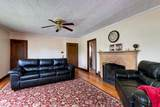 3614 Gridley Road - Photo 23