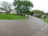 5541 Ridgewood Drive - Photo 10