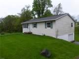 5541 Ridgewood Drive - Photo 14