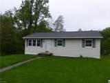 5541 Ridgewood Drive - Photo 16