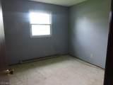 5541 Ridgewood Drive - Photo 4