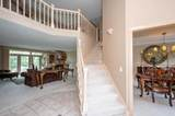 284 Colonial Drive - Photo 19