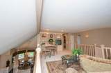 284 Colonial Drive - Photo 30