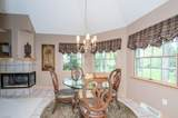 284 Colonial Drive - Photo 8