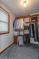 11930 Summers Road - Photo 20