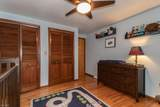 11930 Summers Road - Photo 22