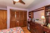 11930 Summers Road - Photo 24