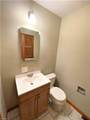 1308 Brightview Drive - Photo 8