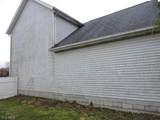 401 Hatton Drive - Photo 4