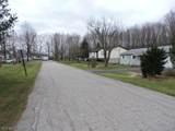 401 Hatton Drive - Photo 5
