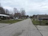 401 Hatton Drive - Photo 6