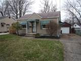 1296 Hardesty Boulevard - Photo 1