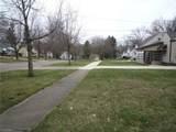 1296 Hardesty Boulevard - Photo 8