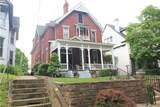 1024 Ann Street - Photo 1