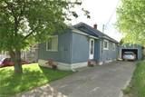 8179 Edmond Street - Photo 1