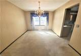 8622 Root Road - Photo 19
