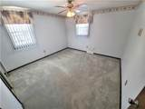 8622 Root Road - Photo 24