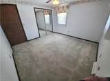 8622 Root Road - Photo 25