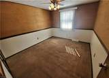 8622 Root Road - Photo 26