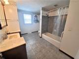 8622 Root Road - Photo 27