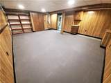 8622 Root Road - Photo 31