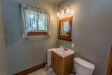 10708 Highland Avenue - Photo 17