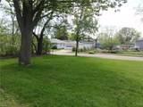 839 Huber Street - Photo 32