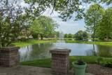 529 Sawgrass Drive - Photo 6