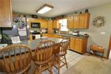 6909 Mcglade School Road - Photo 4