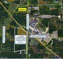 0 Lyntz Townline - Photo 1