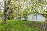 5622 Tree Moss Lane - Photo 33