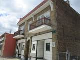 4512 131st Street - Photo 3