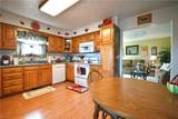 2748 Waterford Road - Photo 12