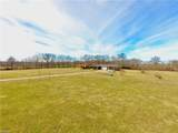 2748 Waterford Road - Photo 4