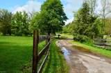 100 Callihan Road - Photo 16