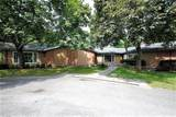 7650 Deerfield Road - Photo 1
