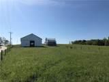 35470 Johnson Ridge Road - Photo 1
