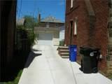 15711 Eldamere Avenue - Photo 2
