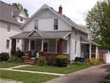 593 Grand Street - Photo 1