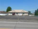 138 Rockdale Road - Photo 1