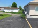 138 Rockdale Road - Photo 26