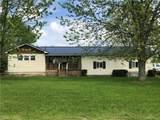 533 Township Road 101 - Photo 1
