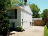 407 Button Avenue - Photo 4