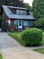 1208 Cleveland Heights Boulevard - Photo 1