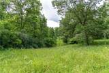 Vincent Hill Road 283 Acres - Photo 14