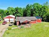 9035 Dozer Ridge Road - Photo 2