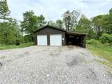 36322 Hazel Run Road - Photo 18
