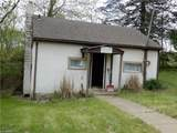 3065 Mogadore Road - Photo 1