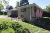 4613 Barrington Drive - Photo 3
